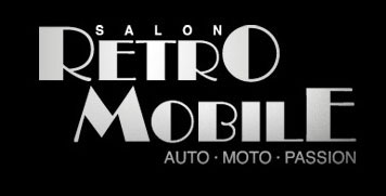 logo-retromobile-2015
