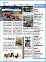 vignette-article-classic-sports-cars