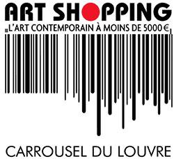 Salon Art Shopping