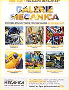 vignette-flyer-villamecanica