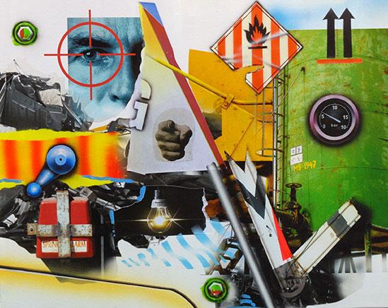 mecanica-art